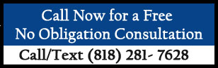 Tap Solutions Specializes In Kern County Website Redesign, Kern County Web Design and Redesigning Websites In Kern County CA.