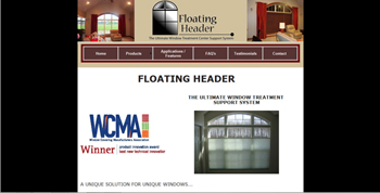 Floating Headers California City, Website Designed, ReDesigned & Maintained Floating Headers California City  http://theultimateinstall.com/ Website Design California City, Website design process in California City CA.,(818) 281-7628  http://www.tapsolutions.net