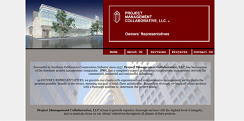 Project Management El Segundo, Website Designed, ReDesigned & Maintained Project Management El Segundo  http://www.pmc-emm.com/  Website Design El Segundo, El Segundo Website Design , http://www.tapsolutions.net | (818) 281-7628 | El Segundo Website Development and Designed