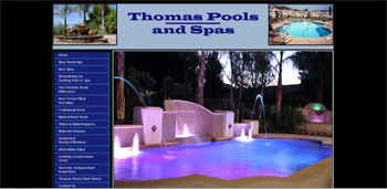 Swimming Pool Contractor Cathedral, Website Designed, ReDesigned & Maintained Swimming Pool Contractor Cathedral   Cathedral Website Design , Website Design Cathedral, Website Development In Cathedral CA.,(818) 281-7628  http://www.tapsolutions.net