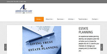 Law Office Union, Website Designed, ReDesigned & Maintained Law Office Union  http://asherlevinlaw.com  Website Design Union, Website design process in Union CA.,(818) 281-7628  http://www.tapsolutions.net